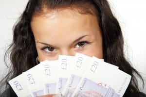 6 Money Mistakes We All Keeping Making