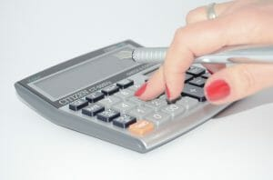 What Is Inheritance Tax & How Can You Cut The Amount You Pay?