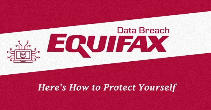 5 Tips For Credit After Equifax Data Hack