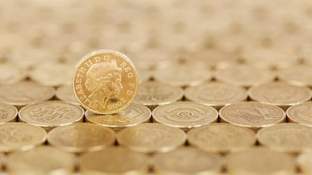 Small Cash Loans – Where Do You Find Them and Are They a Good Idea For You?