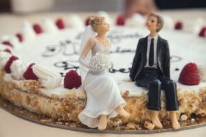How to Help Your New Spouse Rebuild Their Bad Credit