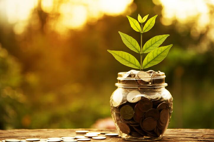 Five Common Money Mistakes